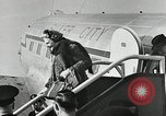 Image of Winston Churchill United Kingdom, 1947, second 12 stock footage video 65675066752