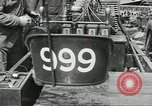 Image of Ford 999 race car United States USA, 1918, second 5 stock footage video 65675066754