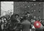 Image of parade United States USA, 1918, second 2 stock footage video 65675066755