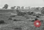 Image of wheat farm United States USA, 1918, second 12 stock footage video 65675066757