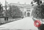 Image of buildings Newport Rhode Island USA, 1918, second 7 stock footage video 65675066760