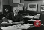 Image of Southeastern Governors' conference United States USA, 1939, second 3 stock footage video 65675066767