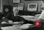 Image of Southeastern Governors' conference United States USA, 1939, second 4 stock footage video 65675066767