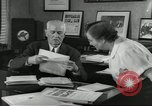 Image of Southeastern Governors' conference United States USA, 1939, second 6 stock footage video 65675066767