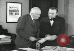 Image of Southeastern Governors' conference United States USA, 1939, second 1 stock footage video 65675066768