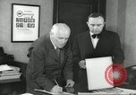 Image of Southeastern Governors' conference United States USA, 1939, second 10 stock footage video 65675066768