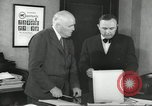 Image of Southeastern Governors' conference United States USA, 1939, second 11 stock footage video 65675066768