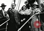 Image of Bobby Jones New York United States USA, 1930, second 10 stock footage video 65675066769
