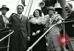 Image of Bobby Jones New York United States USA, 1930, second 12 stock footage video 65675066769