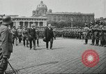 Image of new recruits Vienna Austria, 1930, second 11 stock footage video 65675066770