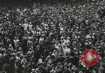 Image of 400th anniversary of Protestantism Augsburg Germany, 1930, second 10 stock footage video 65675066772