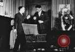Image of Negro students Nashville Tennessee USA, 1937, second 7 stock footage video 65675066775