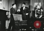 Image of Negro students Nashville Tennessee USA, 1937, second 8 stock footage video 65675066775
