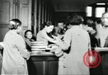 Image of Negro students Nashville Tennessee USA, 1937, second 3 stock footage video 65675066778