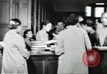 Image of Negro students Nashville Tennessee USA, 1937, second 4 stock footage video 65675066778