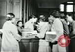 Image of Negro students Nashville Tennessee USA, 1937, second 8 stock footage video 65675066778