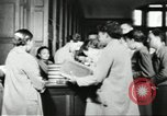 Image of Negro students Nashville Tennessee USA, 1937, second 9 stock footage video 65675066778