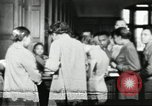 Image of Negro students Nashville Tennessee USA, 1937, second 11 stock footage video 65675066778