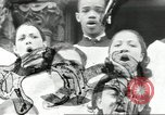 Image of Negro students Nashville Tennessee USA, 1937, second 1 stock footage video 65675066779