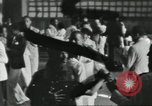 Image of Negro students Nashville Tennessee USA, 1937, second 1 stock footage video 65675066781