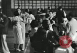 Image of Negro students Nashville Tennessee USA, 1937, second 2 stock footage video 65675066781