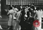 Image of Negro students Nashville Tennessee USA, 1937, second 3 stock footage video 65675066781