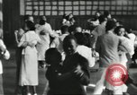 Image of Negro students Nashville Tennessee USA, 1937, second 4 stock footage video 65675066781