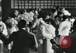 Image of Negro students Nashville Tennessee USA, 1937, second 5 stock footage video 65675066781