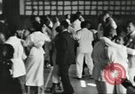 Image of Negro students Nashville Tennessee USA, 1937, second 7 stock footage video 65675066781