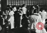 Image of Negro students Nashville Tennessee USA, 1937, second 8 stock footage video 65675066781
