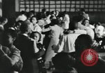 Image of Negro students Nashville Tennessee USA, 1937, second 9 stock footage video 65675066781