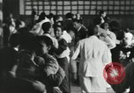 Image of Negro students Nashville Tennessee USA, 1937, second 11 stock footage video 65675066781