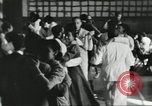 Image of Negro students Nashville Tennessee USA, 1937, second 12 stock footage video 65675066781