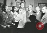 Image of Negro students Nashville Tennessee USA, 1937, second 2 stock footage video 65675066784