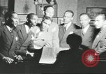 Image of Negro students Nashville Tennessee USA, 1937, second 3 stock footage video 65675066784
