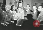 Image of Negro students Nashville Tennessee USA, 1937, second 5 stock footage video 65675066784