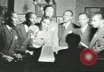 Image of Negro students Nashville Tennessee USA, 1937, second 7 stock footage video 65675066784