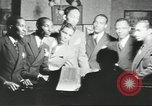 Image of Negro students Nashville Tennessee USA, 1937, second 8 stock footage video 65675066784