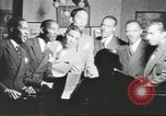Image of Negro students Nashville Tennessee USA, 1937, second 12 stock footage video 65675066784
