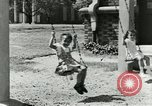 Image of Negro students Charlotte North Carolina USA, 1937, second 7 stock footage video 65675066789