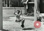 Image of Negro students Charlotte North Carolina USA, 1937, second 10 stock footage video 65675066789