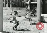 Image of Negro students Charlotte North Carolina USA, 1937, second 11 stock footage video 65675066789