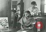 Image of Negro students Charlotte North Carolina USA, 1937, second 7 stock footage video 65675066790