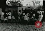 Image of Negro students Charlotte North Carolina USA, 1937, second 1 stock footage video 65675066791