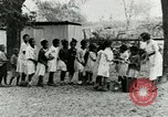 Image of Negro students Charlotte North Carolina USA, 1937, second 5 stock footage video 65675066791