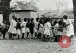 Image of Negro students Charlotte North Carolina USA, 1937, second 6 stock footage video 65675066791