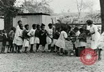 Image of Negro students Charlotte North Carolina USA, 1937, second 9 stock footage video 65675066791