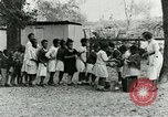 Image of Negro students Charlotte North Carolina USA, 1937, second 10 stock footage video 65675066791