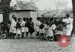 Image of Negro students Charlotte North Carolina USA, 1937, second 12 stock footage video 65675066791