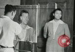 Image of Negro students Atlanta Georgia USA, 1937, second 10 stock footage video 65675066794